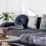 Exciting 2021 Interior Design Trends